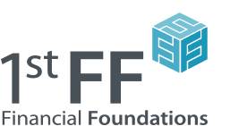 First Financial Foundations